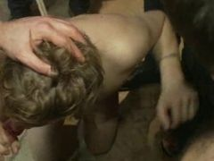 Sex group gay porn pictures