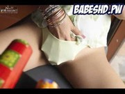 asian beauty nude and asian porn pictures - only at BABESHD.PW