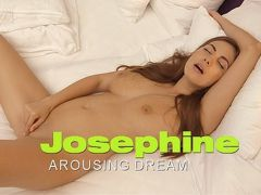 JOSEPHINE - Arousing Dream