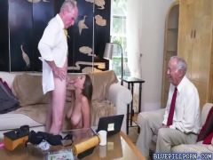 Ivy Rose fuck hard by Dukes cock doggystyle