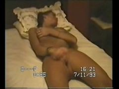 Amateur for BF