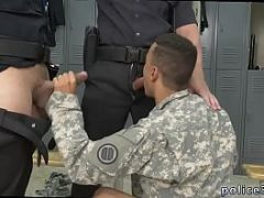 Boy sex in underwear and hung young gay male porn Stolen Valor