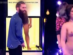 SexDating.cz -- nude dating show live