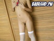 oriental girls pictures and thai sex photos  - only at BABESHD.PW
