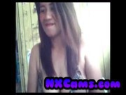 Yahoo cybersex with filipina milf