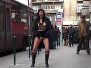 flashing in public cr