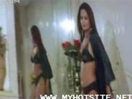 Bollywood actress naked video