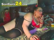 milf anal sex on cam livewebcams magical freechat liveshow webcamchick live-show