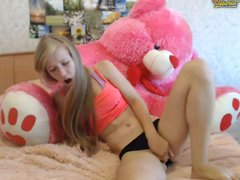 youTubed on chaturbate
