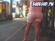 nude asian men and pictures of naked asian women - only at BABESHD.PW