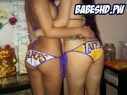 asian porn pics and asian sex chat  - only at BABESHD.PW
