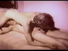 Vintage 18yo boys sucks and 69