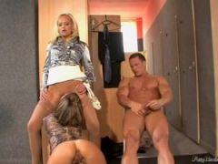 Eliss Fire Maia - Welcome Piss Distractions