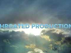 Ithroated Productions Sample Video