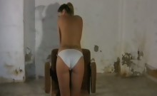 Every Girl Needs a Spanking